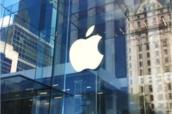 苹果新TV iPhone观看体验仍十分糟糕